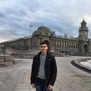Бирюков Руслан   Чита   1