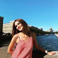 Фотография Елены Родионовой