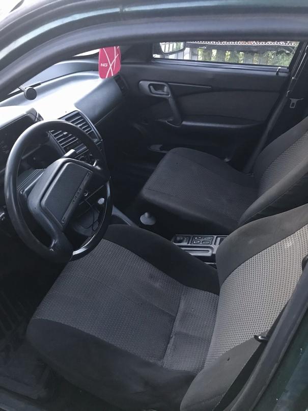 Купить автомобиль ваз 2110,в хорошем | Объявления Орска и Новотроицка №28794