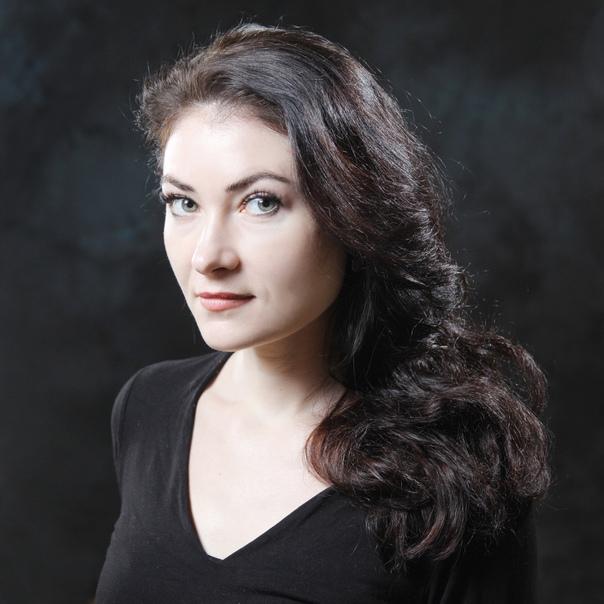Сегодня мы поздравляем с днём рождения актрису Евгению Белову!  Многогранная актриса, талантливый...