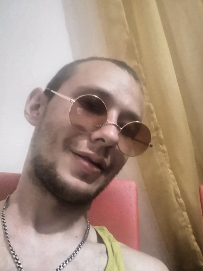 Петя, 26, Georgiyevsk