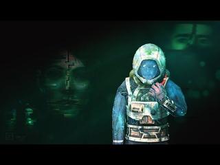 SOMA Live-прохождение Часть 3 Ракета с Ковчегом Финал! 2:20