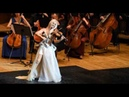 Celtic Violinist - MÁIRÉAD NESBITT - Celtic Woman - HIBERNIA in Hong Kong - Irish Fiddle