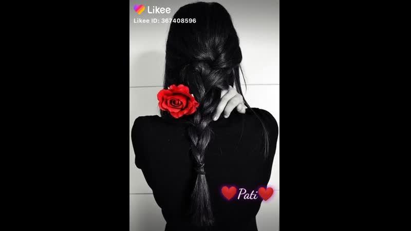 Like_6766140051098627875.mp4