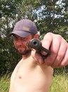 Личный фотоальбом Сергея Алымова
