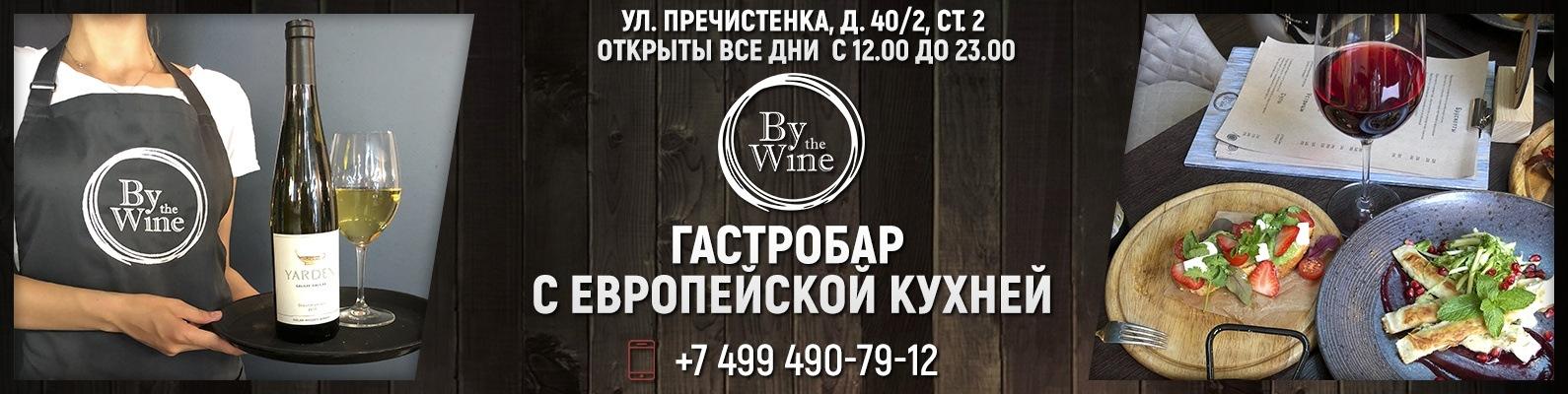 Агентство «Решаю вопросы» в Москве   ВКонтакте ede9b773de1