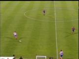 КИ 1995-96  Финал  Атлетико Мадрид - Барселона  2 тайм