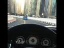 Поездка в Дубай эмираты | Dubai emirate, улицы дубая