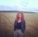 Юлия Коган фотография #24