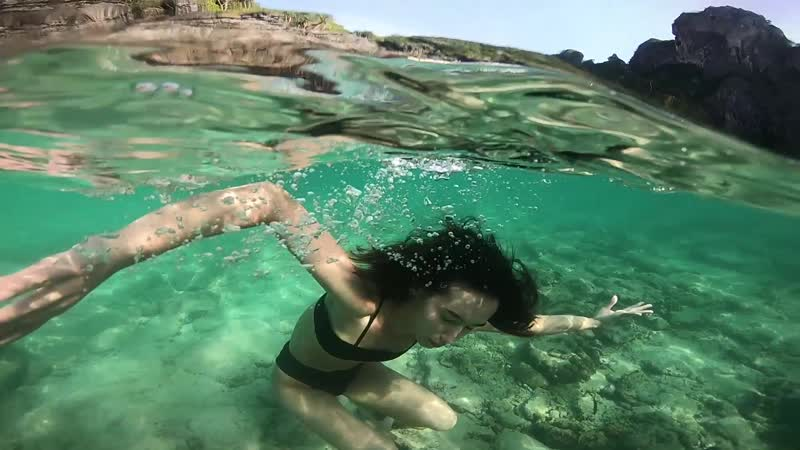 Welcome to Thailand by Marat Kazikhanov | GoPro Movie