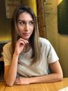 Личный фотоальбом Алены Свиридовой