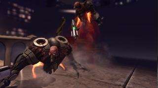 XCOM - Enemy Unknown 0004.
