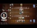 Ах, эта Свадьба! - The Witcher 3: Wild Hunt - Ведьмак 3: Дикая охота - 14 Каменные сердца