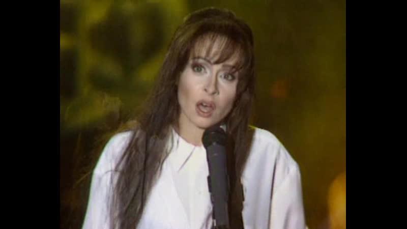 05 Марина Хлебникова Разбитое сердце 1998 г