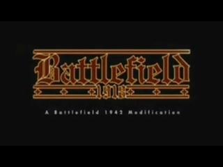 Battlefield 1918 The Guns Of August Release Trailer