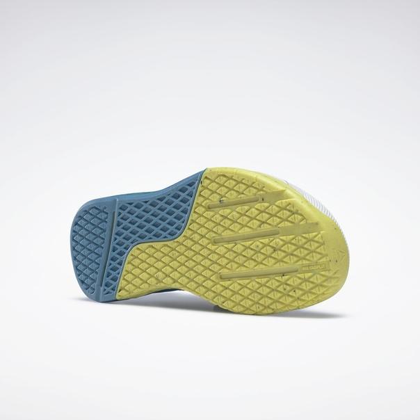 Кроссовки Reebok Nano X image 5
