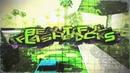 BEAUTIFUL FLASHBACKS[60 frame per second|Check Description]