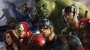 После Мстители Финал продолжение раскрыли в новом фильме Marvel