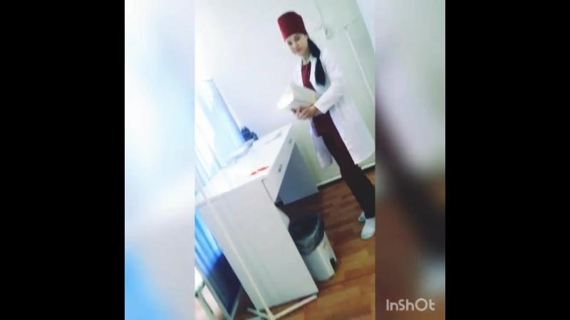 8 02 2018 ж практика сахр болница 720p
