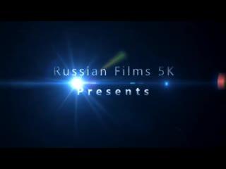 Подслушано.  схватилась за сердце! ЖЕНА СТЕРВА Русские мелодрамы 2018 нови