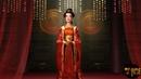 Китай - Императрица У Цзэтянь 4 Финальная Часть