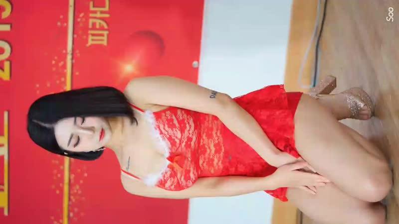 걸크러쉬 보미 | 보미쇼 JOKER 직캠 19.12.25korean model fancam kpop qpop казашка sexy dance