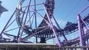 Квантовый скачок Сочи Парк