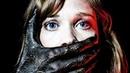 Суперский Фильм Ужасов Призрачные Явления 2017 Новый Триллер Ужастики HD