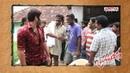 Ongole Gitta Movie Making Video Silk Smitha Song