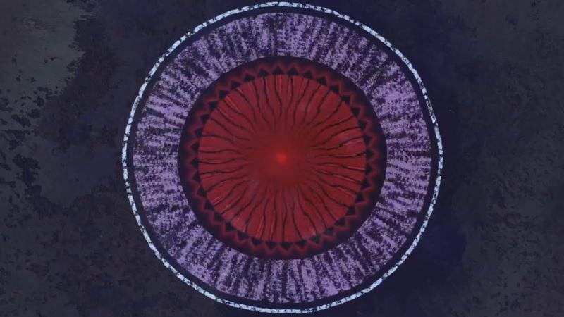 Тёмная материя: материя, которую мы не видим [Ted Ed]