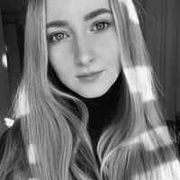 Ольга Васильева, 0 подписчиков