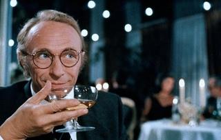 Видео к фильму «Близнец» (1984): Немецкий трейлер