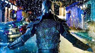 💥 Мортал Комбат, Отряд самоубийц 2, Заклятие 3... 💥 Тизеры главных фильмов WB и HBO Max 2021