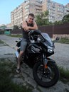 Фотоальбом Александра Терещенко