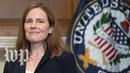 WATCH: Senate Judiciary Committee votes on Amy Coney Barrett Supreme Court nomination