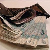Деньги на карту мгновенно круглосуточно без отказа от частного лица