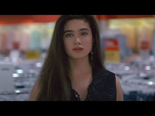 Career Opportunities - I Love Jennifer Connelly