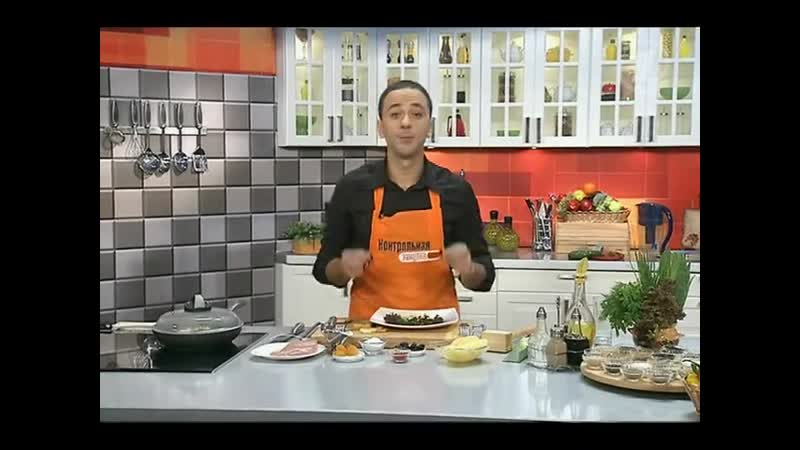 Контрольная закупка 08 11 2011 Охлажденное филе куриной грудки