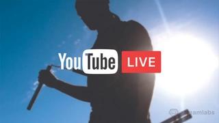 Nunchaku Freestyle   Shade Online