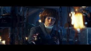 Фильм  ЭБИГЕЙЛ   (2019) - Русский тизер-трейлер