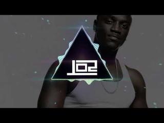 Akon - Right Now (Na Na Na) REMIX-2021