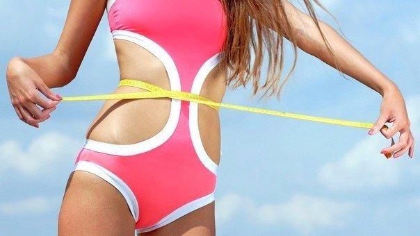 23 совета для правильного похудения: