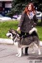 Личный фотоальбом Natalia Trushkina