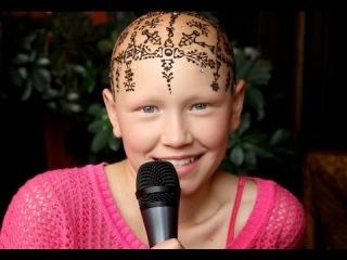 Henna Crown Photoshoot Part 1 by Henna Heals