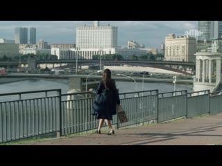 🔥CAMЫЙ ЛYЧШИЙ MYЖ 1,2,3,4 серия из 4 (2020) HD🔥