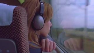 Scarlett Johansson - RZD · #coub, #коуб