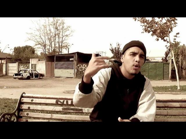Portavoz Intro Escribo Rap Con R De Revolucion Ver 2