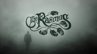 The Rasmus - Drum (Lyric Video)