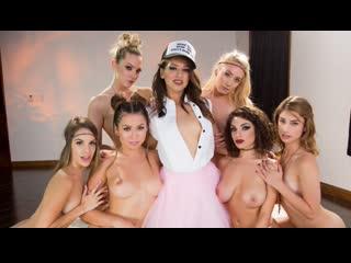 Bree Daniels Dahlia Sky Adriana Sephora AJ Applegate Cadence Lux Serena Blair Kimmy Granger Melissa Moore Sara Luvv Darcie Dolce