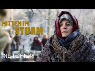 Mitten im Sturm (Dramafilm in voller Länge, ganzer Film auf deutsch